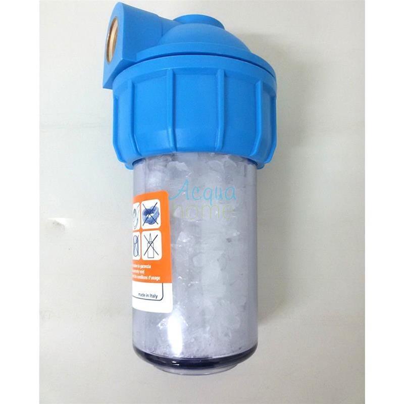 ra403p511 dosafos mignon plus s 3p mfo dosatore