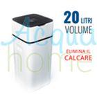 ADDOLCITORE CABINATO 20L VOLUME - TOWER SOFT LUXURY